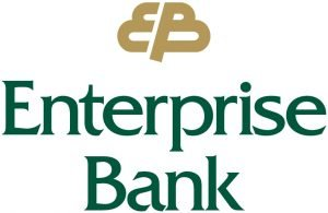 EnterpriseBanklogo large